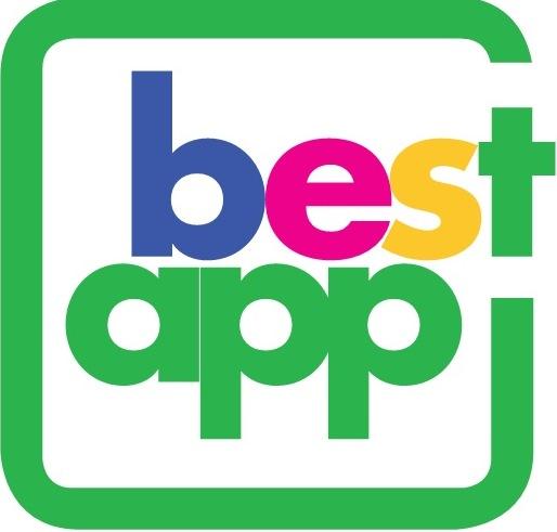 Bestapp